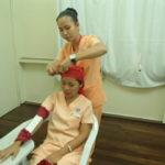 介護 技能実習制度